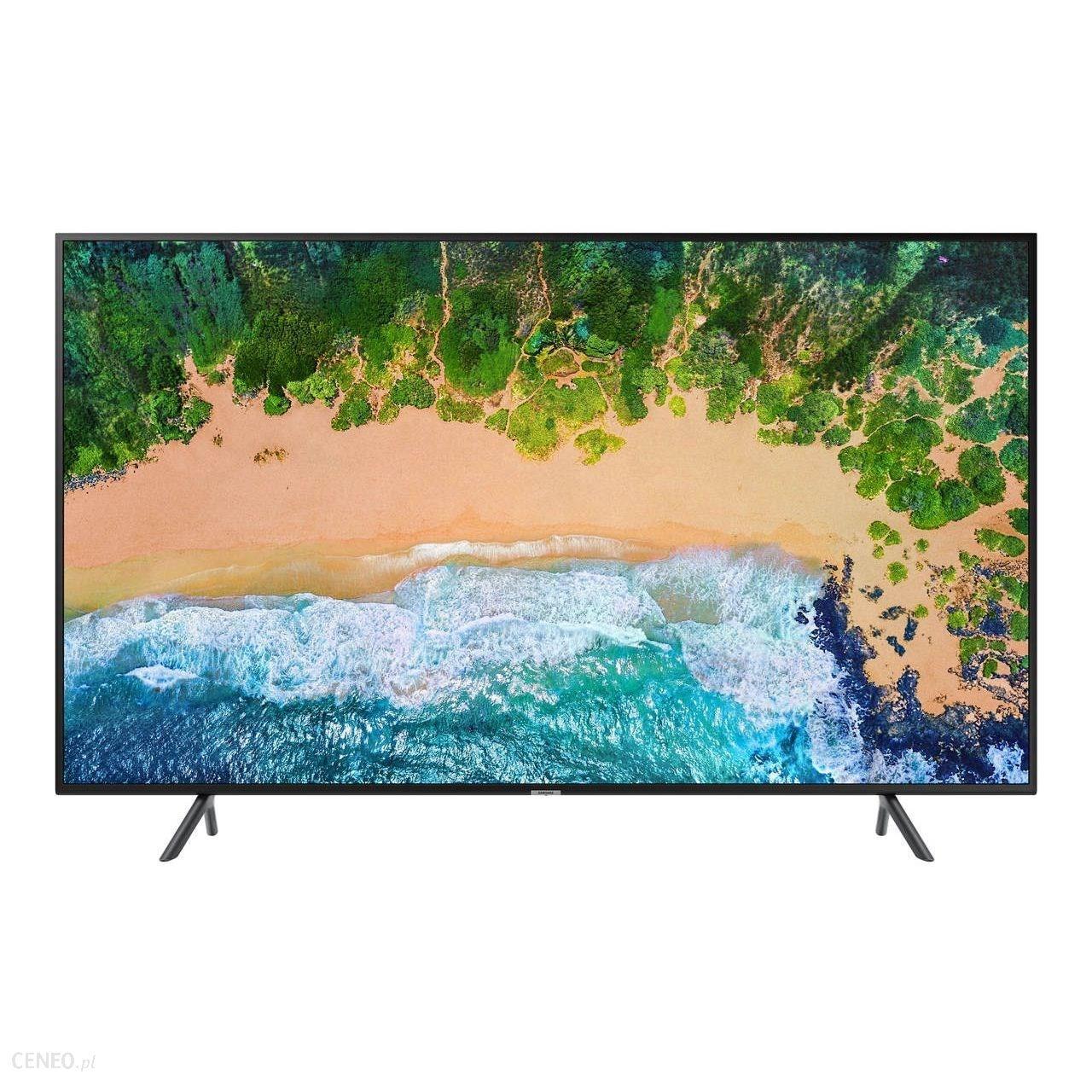 Jaki telewizor do 2000 zł wybrać
