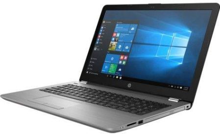 Jaki laptop do 2000 zł kupić Maj 2019