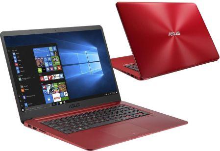 Jaki laptop do 2500 zł wybrać Maj 2019