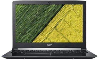 Jaki laptop do 3000 zł wybrać Maj 2019
