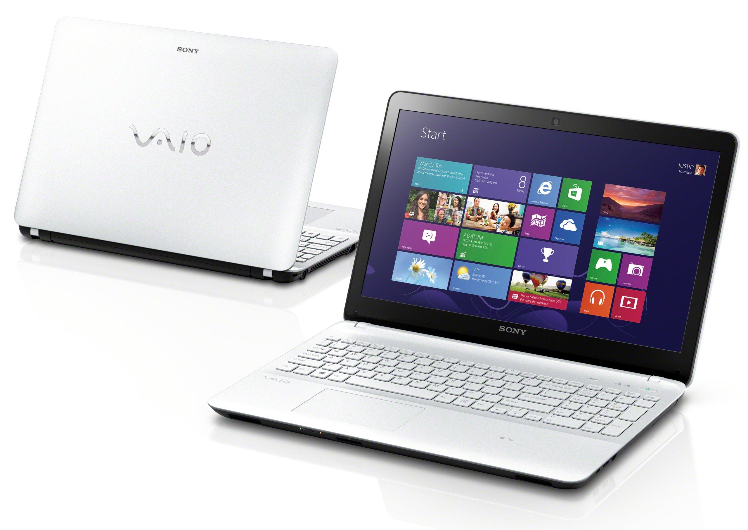 Sony-Vaio-SVF1521C6EW